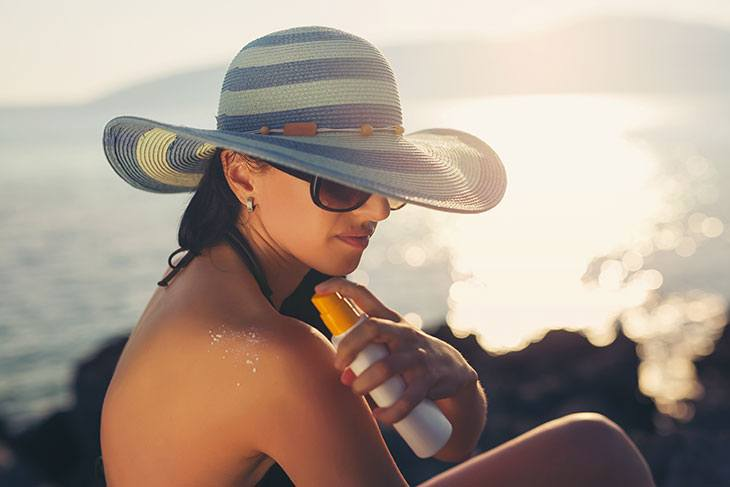 best outdoor tanning lotion 2018